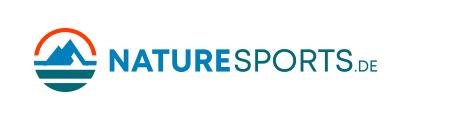 Naturesports.de