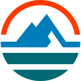 Logo - Naturesports