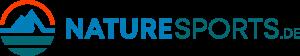 NATURESPORTS.de - Logo